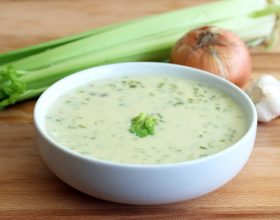 Cream-of-Celery-Soup-1